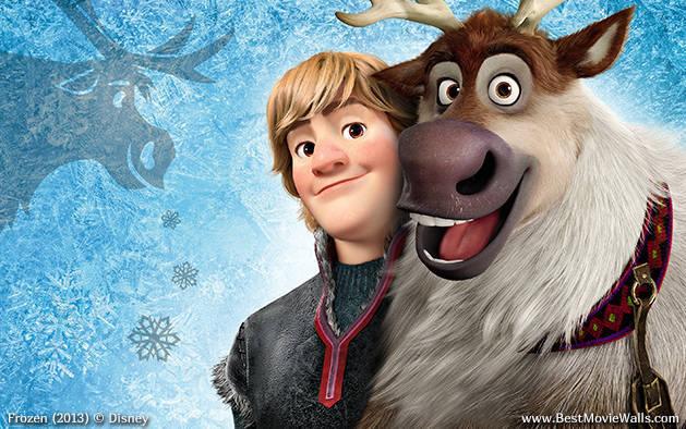 BestMovieWalls Frozen 12 14