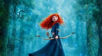 What's the debate? If you're confused by the title, I'll explain. Brave is, of course, under the company name Pixar but the main protagonist, Merida, became officially part of the […]