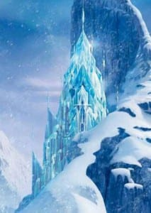 elsas-castle-frozen-ice
