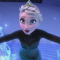 Tweet Share on Tumblr TweetToday on the official YouTube channel of Walt Disney Animation Studios, the scene for Idina Menzel's […]