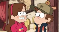 "Gravity Falls fans rejoice! Alex Hirsch, creator and showrunner of Gravity Falls, tweeted Saturday that the show would be returning on February 16 with the episode, ""Northwest Mansion Mystery"". Judging […]"