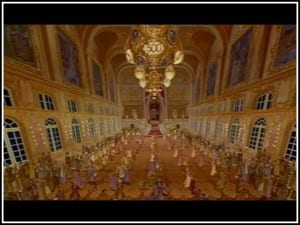 anastasia-castle-dancing-scene-once-upon-a-december