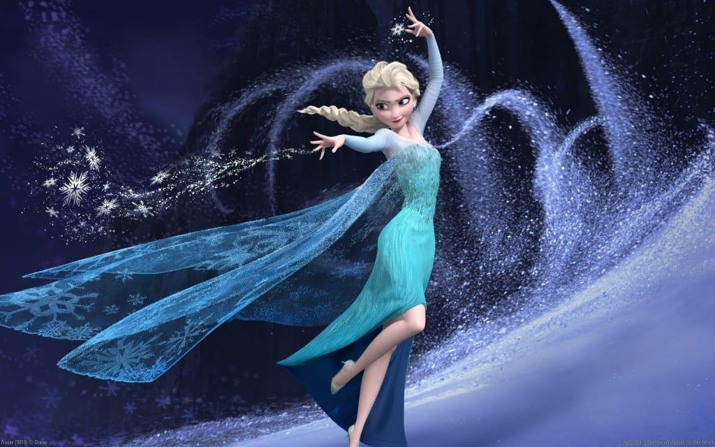 best-movie-walls-frozen-wallpaper-elsa-ice-powers