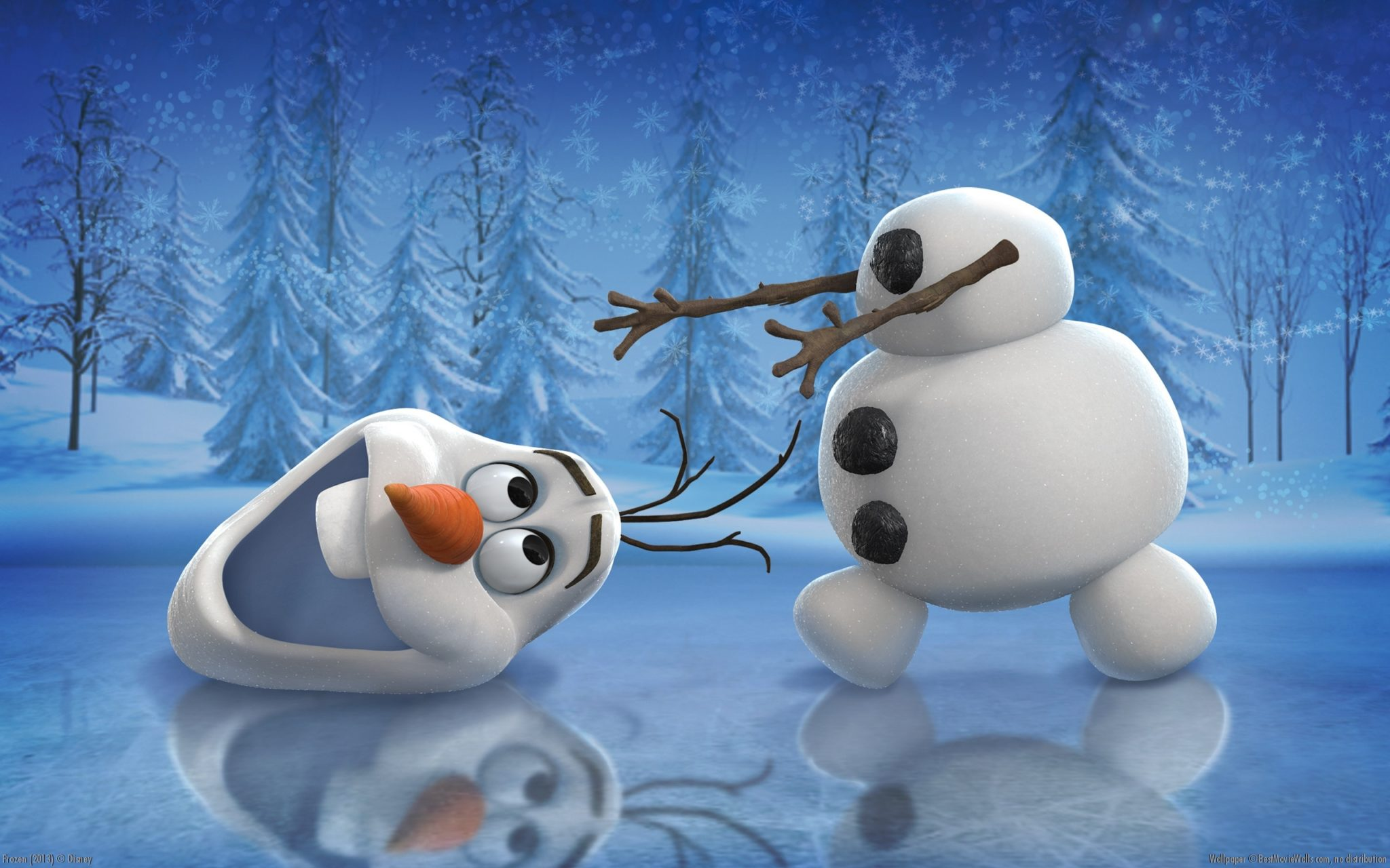 the most amazing best 39 frozen 39 wallpapers on the web