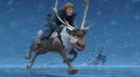Frozen has had quite a box office run and it looks like it's not quite over yet. This past weekend, Frozen earned an estimated $28.8 million, putting it at the number two spot […]
