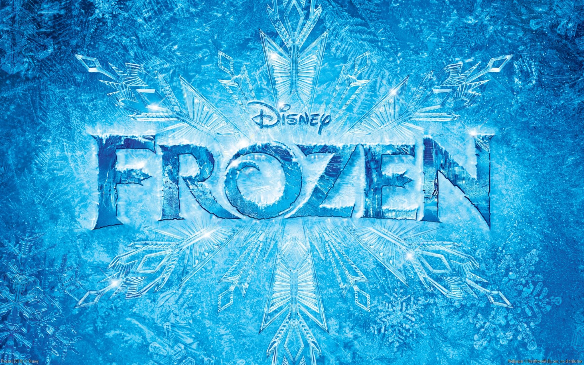 The Most Amazing amp Best Frozen Wallpapers On Web