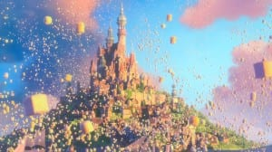 tangled-disney-castle-rapunzel-lights-festival-ending-scene