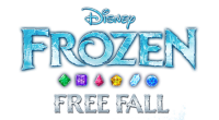 Here's some interesting Frozen news for all you Frozember followers: Disney Interactive has released a new mobile app to accompany the upcoming animated film.  Similar to jewel-matcher games like Bejeweled and Candy Crush Saga, […]