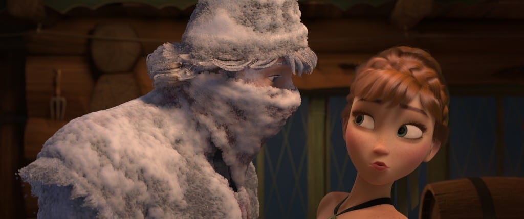 Frozen-Still-Anna-meet-Kristoff