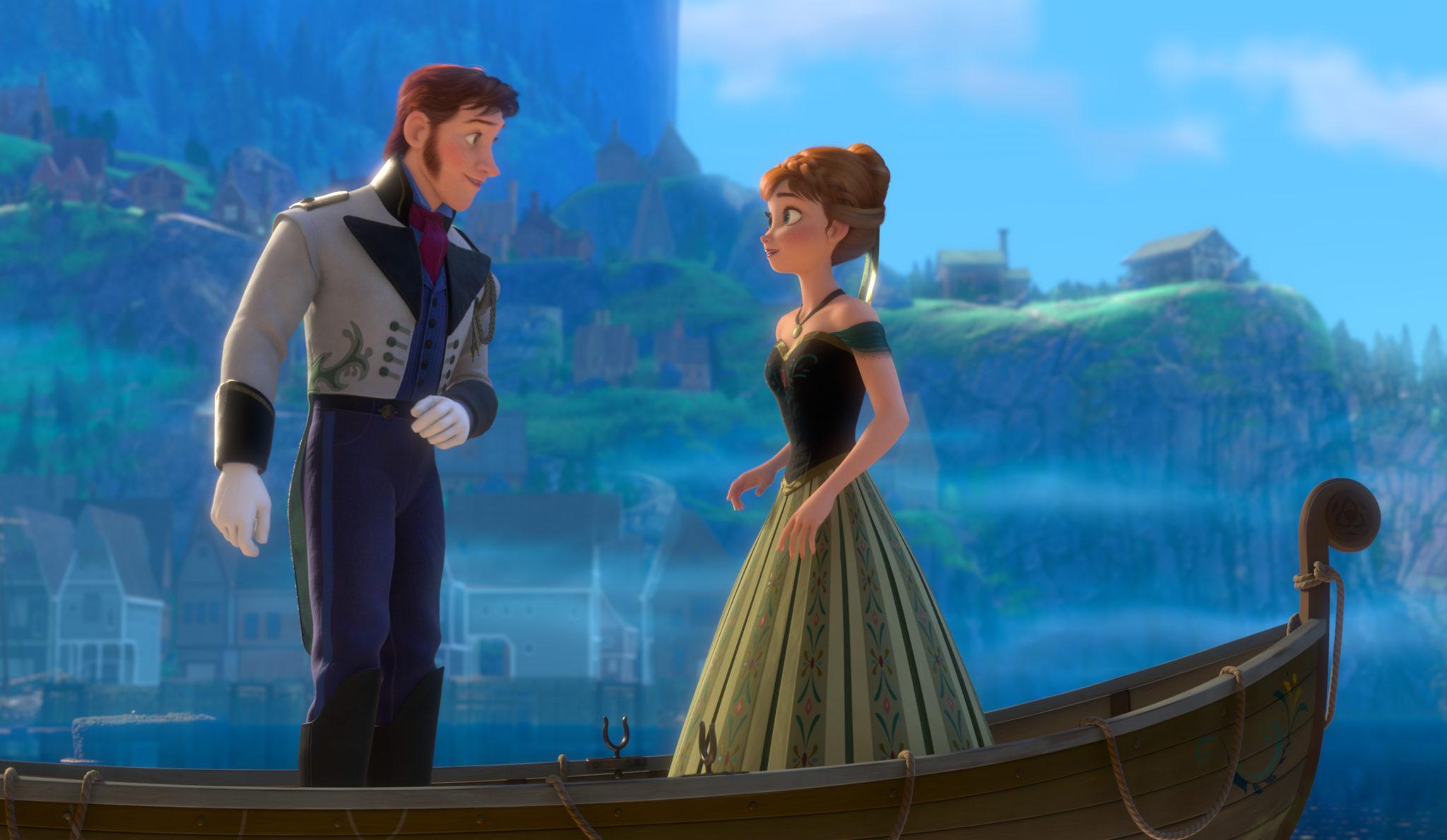 Hans-Anna-Frozen-still