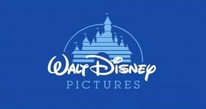 walt-disney-pictures-logo-original-castle