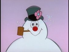 frosty-the-snowman-magical-hat