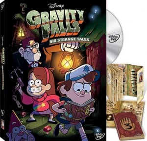 gravity-falls-six-stories