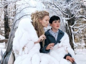 white-witch-chronicles-of-narnia