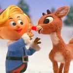 Image result for rudolph 150x150