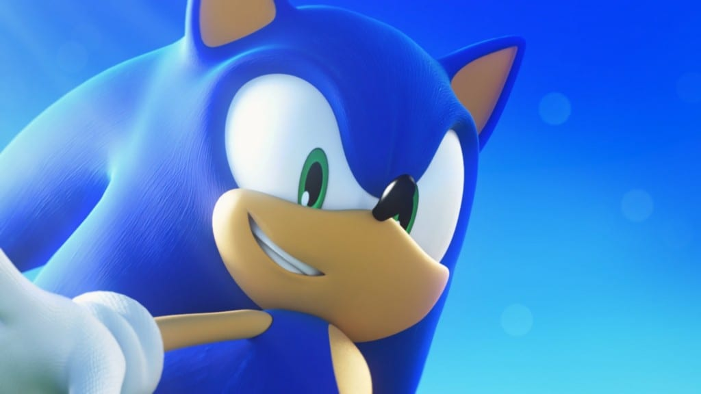 The Upcoming Sonic Movie Now Has Deadpool's Director as its ...