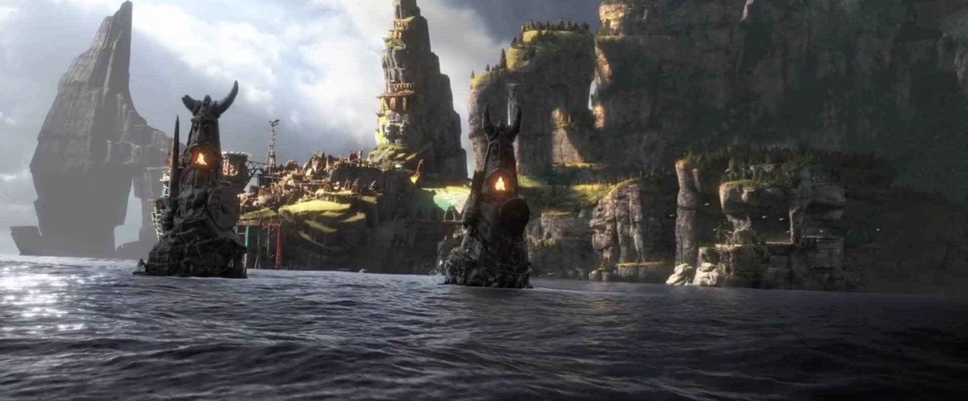 Watch new how to train your your dragon 2 is filled with dragons how to train your dragon 2 trailer hiccup ccuart Images