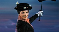 Ever since its announcement back in September, the existence of the new Mary Poppins film has been met with a predictably negative response from our readers, particularly those who hold […]