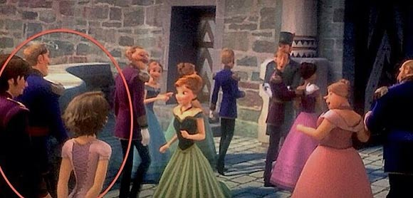 nathan-greno-tangled-frozen-rapunzel-flynn-rider-cameo-anna
