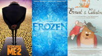 This morning the Academy Awards revealed the final set of nominees for the 86th Annual Academy Awards. Regarding animation nominees there were quite a few expected nominees as well as […]