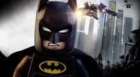 This year's hit The LEGO Movie was filled with a lot of breakout characters, but no doubt one of the best was Will Arnett's Batman. We know that Warner Bros. has […]