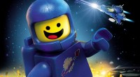 One of the most anticipated sequels in feature animation is The LEGO Movie Sequel, an aptly-titled sequel to the 2014 breakout hit that put Warner Animation Group on the […]