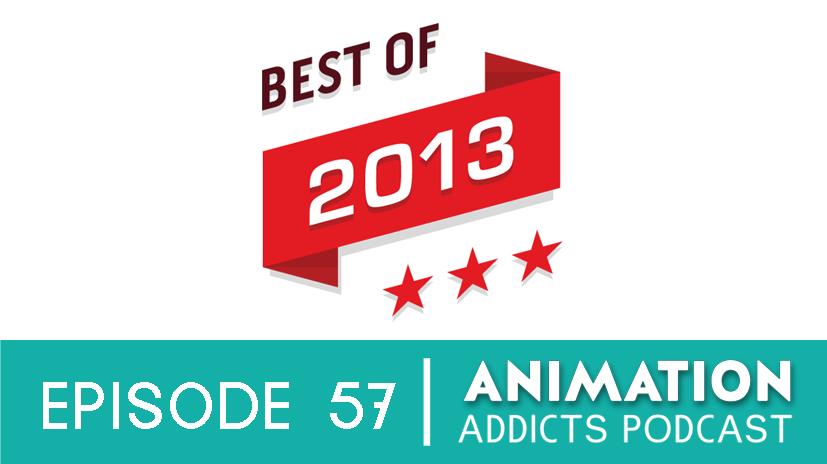 best-of-2013-rotoscopers-animation-addicts-website-art