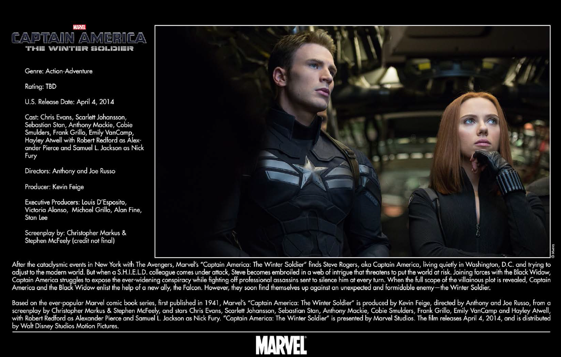disney-2014-preview-kit-captain-america-the-winter-soldier