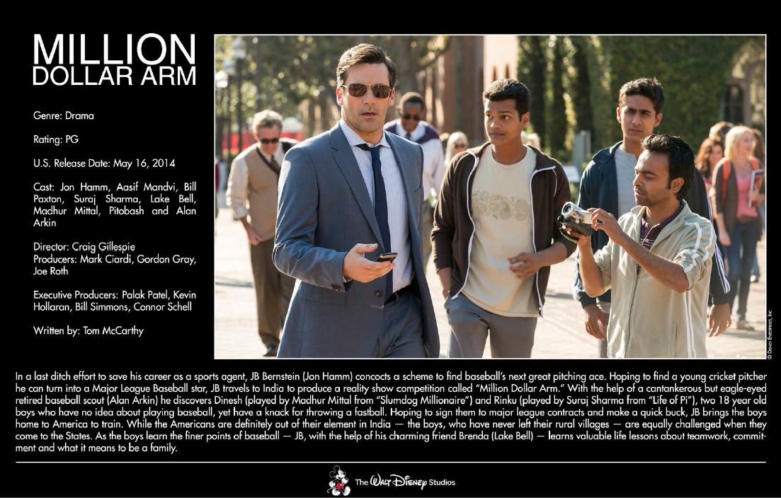 disney-2014-preview-kit-million-dollar-arm