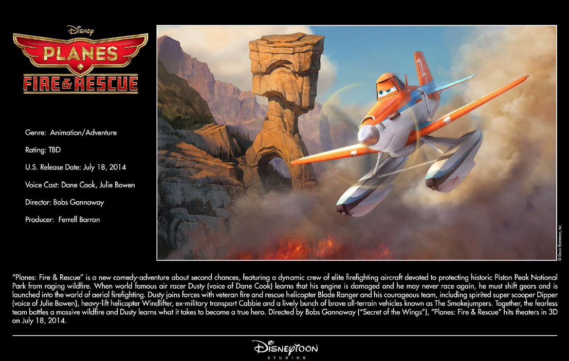 disney-2014-preview-kit-planes-fire-and-rescue