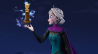 Well, the results are in for the first major movie awards show of the season: the Golden Globes! Four animated films were nominated in a total of three categories and […]