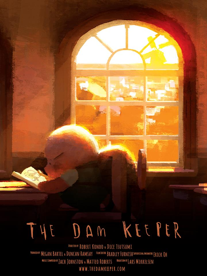 The-Dam-Keeper-poster