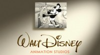 Which film from the Disney Revival Era do you think is the best? This was the question that led us to write about the last 8 movies Walt Animation Studios […]