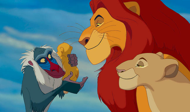 The-Lion-King-It-Is-Time