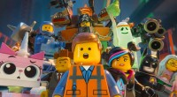 Way back in 2014 a little movie came out called The Lego Movie. This film had a lot going against it. It wasn't a DreamWorks or Disney film (it was […]