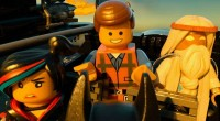 Yes, this is a bit of a late-breaking story (hard to write when you are enjoying your Summer), but I couldn't pass up the opportunity to write-up a LEGO Movie-related […]