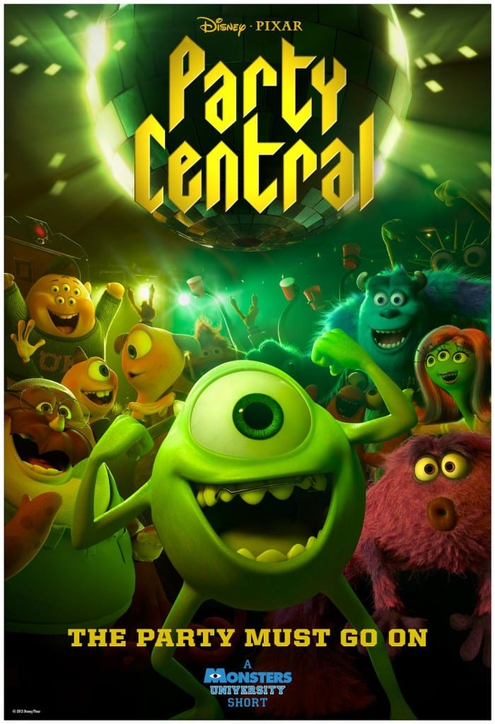 Party-central-poster