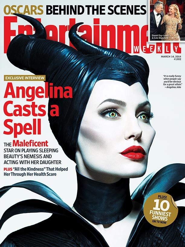 Angelina-Jolie-Maleficent-EW