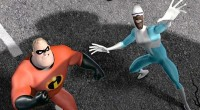 Honey's evening may still be in danger, because Frozone needs to go save the day again. Samuel L. Jackson confirmed that Brad Bird has Frozone on the radar for the recently announced […]