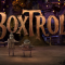 Tweet Share on Tumblr Tweet It's been a while since we've heard more from LAIKA about The BoxTrolls, but since the […]