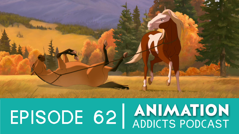animation-addicts-spirit-stallion-of-the-cimarron