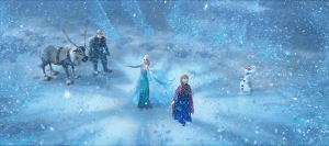 frozen-1-billion-dollars-box-office