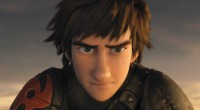 DreamWorks Animation has just announced that the third and possibly final film in the popular How to Train Your Dragon franchise has been pushed back by an entire year. Back […]