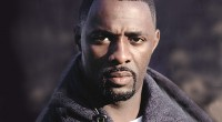 According to BBC News, actor Idris Elba has been cast as the voice of the villain tiger, Shere Khan, in […]