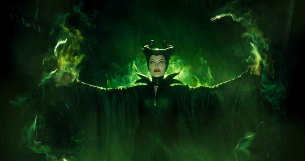 maleficent_3d_40043063_st_17_s-high