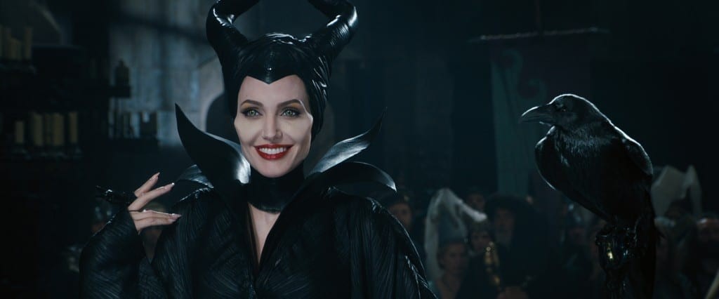maleficent_3d_40043063_st_8_s-high