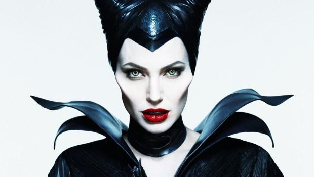 Disney released a new poster for its Sleeping Beauty spin-off movie Maleficent. The poster shows a half-body shot of the wickedly gorgeous […]