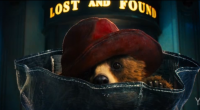 The first teaser trailer for TWC-Dimension's CGI/live-action film Paddington was released today, in addition to a new movie poster. Paddington's new look is […]