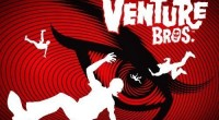 The Venture Bros. fans, the wait is over. It's back to the Venture compound for an epic fifth outing of the […]