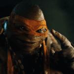 Turtles Look Killer in New 'Teenage Mutant Ninja Turtles ...